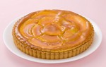 かぼちゃのタルトケーキ.jpg